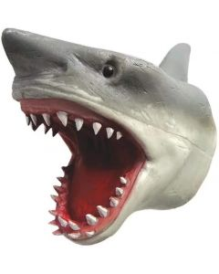 Small Image for SHARK HAND PUPPET