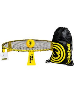 Small Image for Spikeball Rookie Game