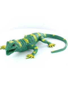 LIZARD SQUISHIMAL~STRETCH TOY