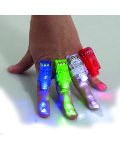 Small Image for LAZER FINGERS 4 PACK