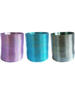 Small Image for 2 INCH METAL SPRING