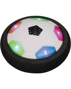 Small Image for AIR POWER SOCCER~ULTRAGLOW