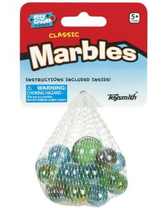 Small Image for MARBLES