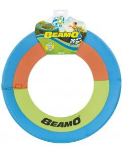 Small Image for 20 IN BEAMO JR FLYING~HOOP - A