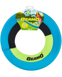 Small Image for 16 INCH MINI BEAMO FLYING~HOOP
