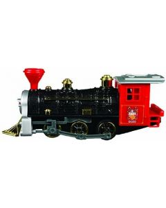 Base Image for 7 INCH CLASSIC LOCOMOTIVE