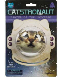 Small Image for CATSTRONAUT