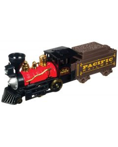 Small Image for 10 CLASSIC STEAM ENGINE