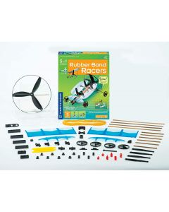 Base Image for RUBBER BAND RACERS~STEM EXPERI