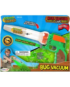 Small Image for BUG VACUUM BUG CATCHER