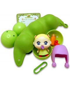 Small Image for PEA POD BABIES