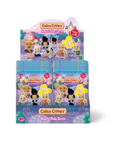 Baby Collectibles Magical Baby Party Series-2