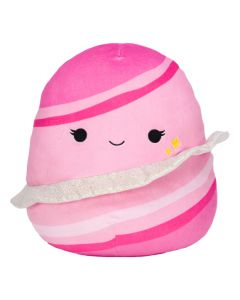 Squishmallow 5 Inch Pink Planet-1