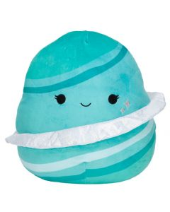 Squishmallow 8 Inch Blue Planet-1