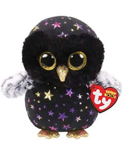 Small Image for HYDE HALLOWEEN OWL REG