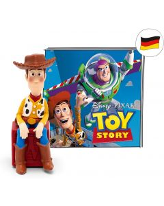 Base Image for TOY STORY TONIE