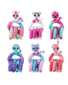 TANGLE PETS~ASSORTED STYLES