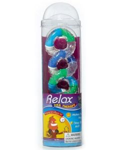 TANGLE RELAX THERAPY 6