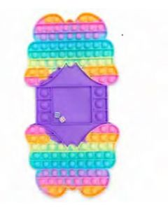 POP Butterfly Game Board Game