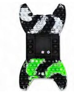 POP Game Controller Board Game