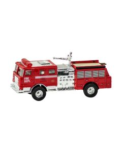 Base Image for DIECAST FIRE ENGINE