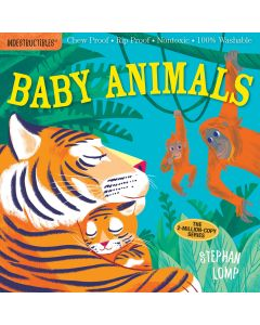 Small Image for BABY ANIMALS