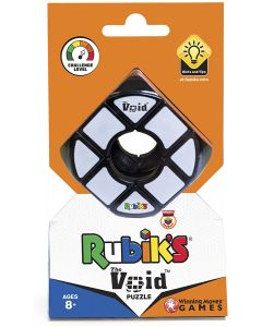 Small Image for Rubik's The Void Puzzle