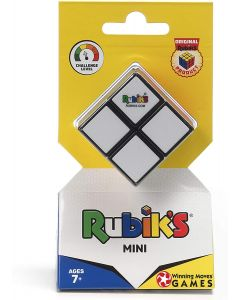 Small Image for RUBIK'S CUBE 2X2