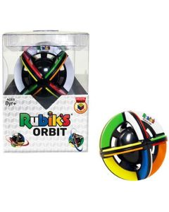 Small Image for RUBIK'S ORBIT