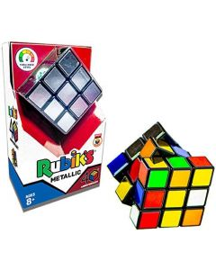 Small Image for RUBIKS 40TH ANNIVERSARY